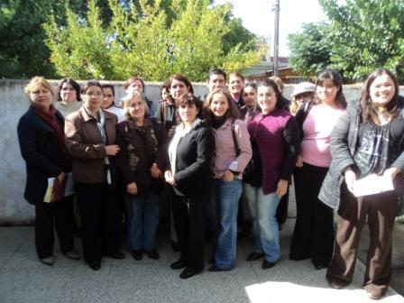 El Reflejo Group