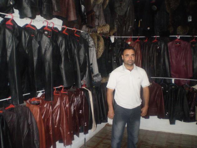 Khotamali