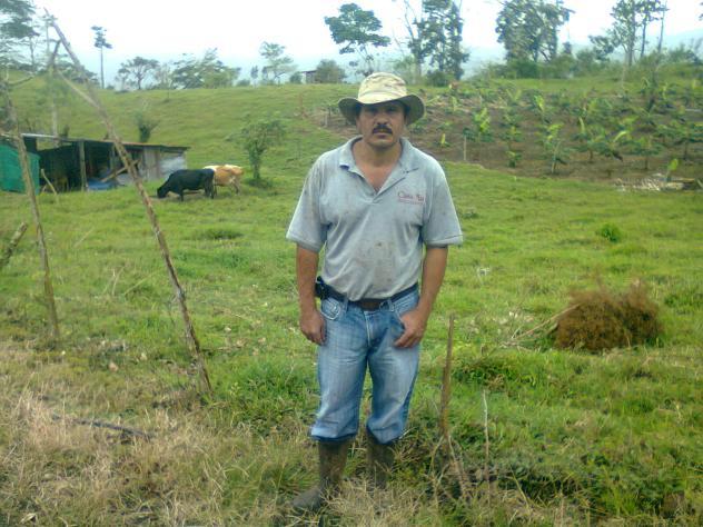 Victor Julio