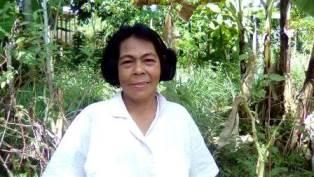 teresita single parents She wants to work abroad for the sake of her future and wants to help her parents/siblings to have better living   loreta is 34 years old, single, catholic.
