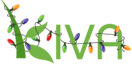 http://l3-2.kiva.org/rgit0aa96289327ebedea551004012a49d10768fa97a/img/logo/kiva_holiday_logo.png